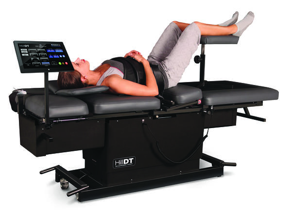 spinal-decompression-table-1